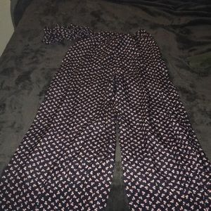 Cute dress work pants